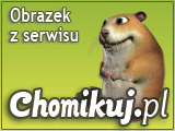 Arka Noego - opis.png